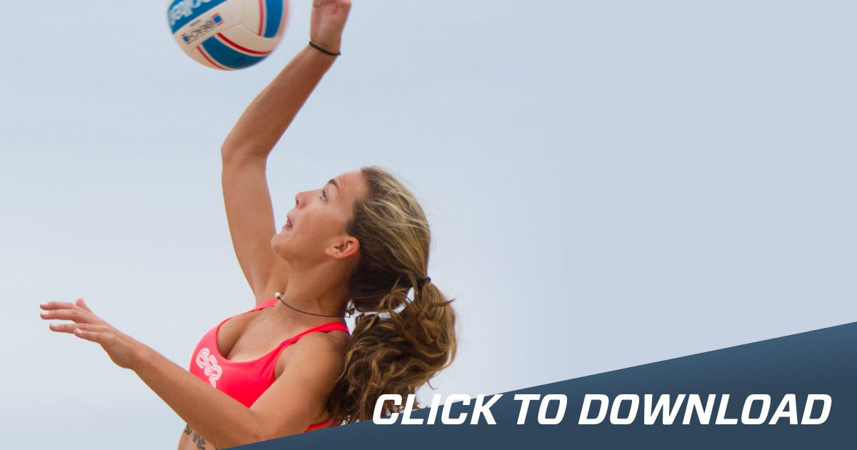 beach-volleyball-calendar